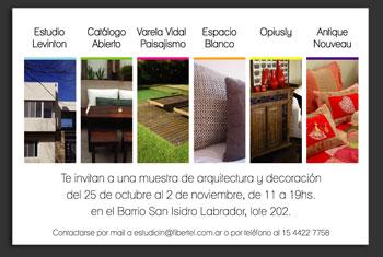 postal_invitacion2